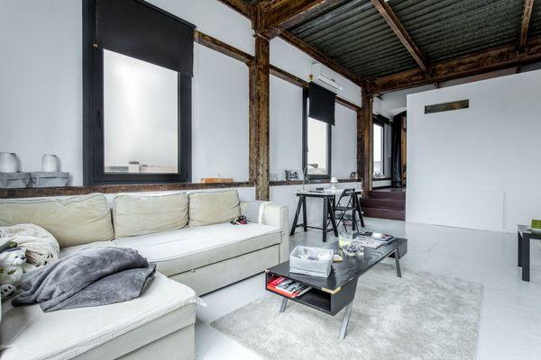 01-piso-venta-pamplona-poblenou-barcelona