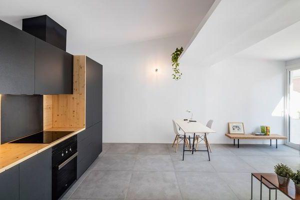 01-salon_comedor-piso-alquiler-26_de_setembre-hostafrancs-sants-barcelona