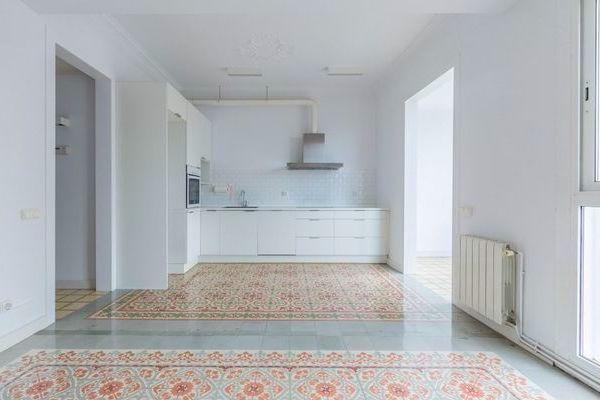 01_piso_alquiler_sant_lluis_gracia_barcelona