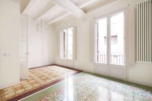 02-piso-alquiler-vallirana_47_1-2_putxet-bcn
