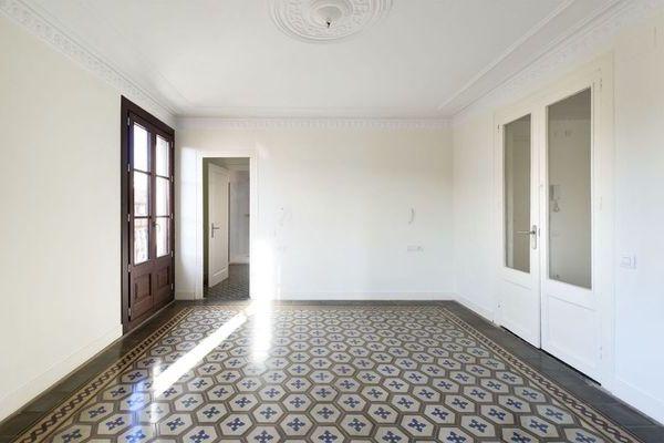03-piso-alquiler-villarroel_58-eixample-bcn