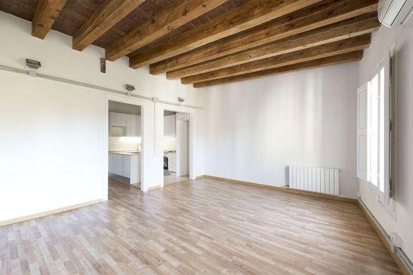 04-piso-alquiler-passeig_gracia_130_3-1-bcn