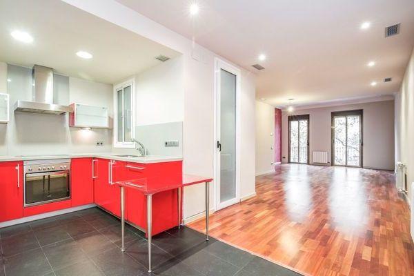 06-piso-alquiler-santantoni_96_bcn