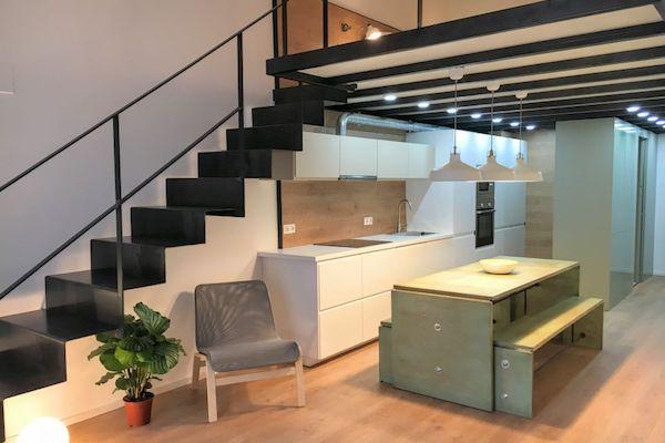 estudio-duplex-josep_torres-vila_de_gracia-barcelona_6