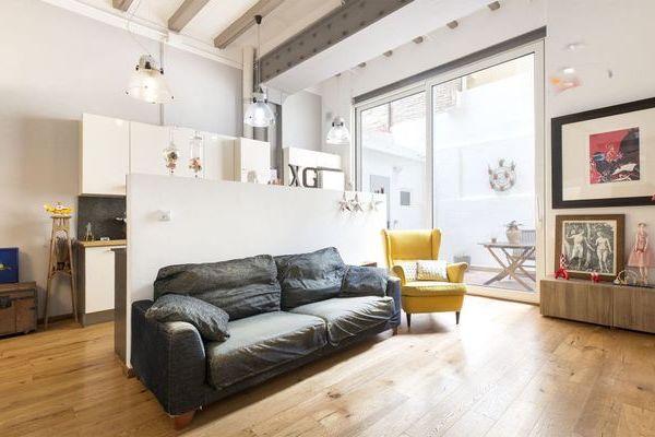piso-venta-diluvi-gracia-barcelona_1