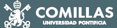 Comillas_logo