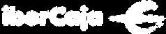 Ibercaja_logo