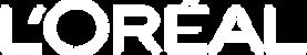 L'Oreal_logo