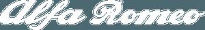 Alfa-Romeo_logo