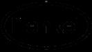 Henkel-Logo-133x75